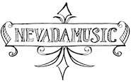 NEVADAMUSIC