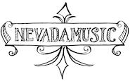 NEVADAMUSIC–CW Bayer, music and history
